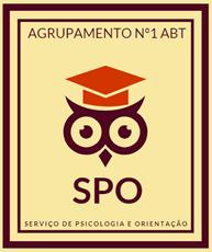 Logo SPO p
