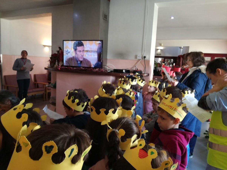 Dia de Reis 4