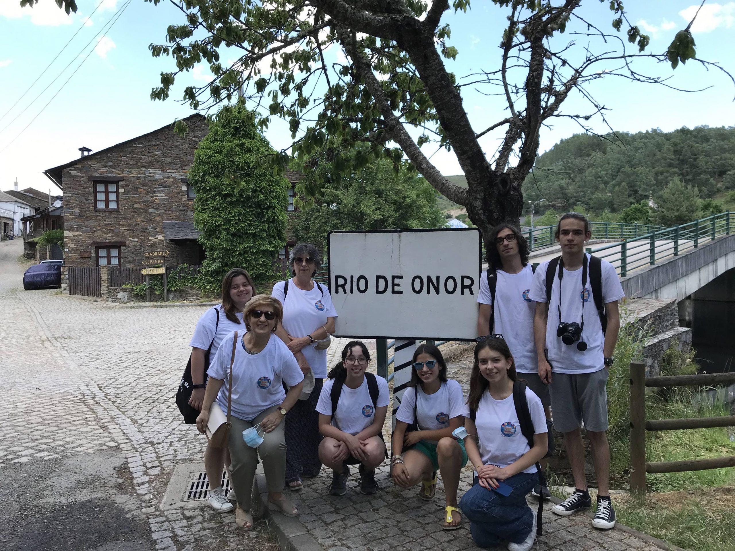RIO de ONOR2