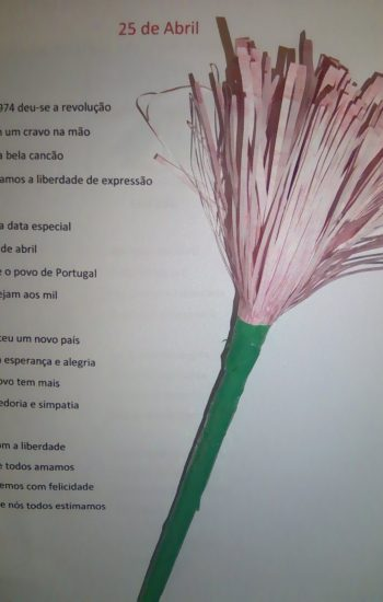 Tomás Cabeças - Poetar