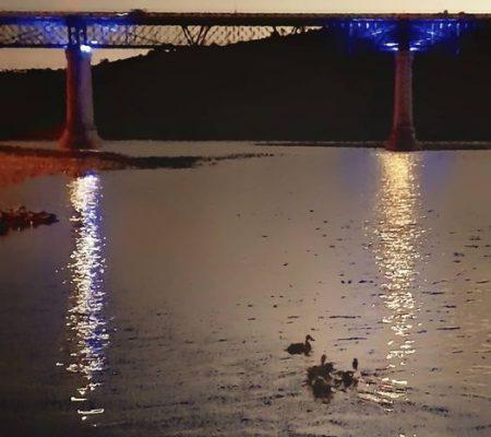 foto1 rio tejo