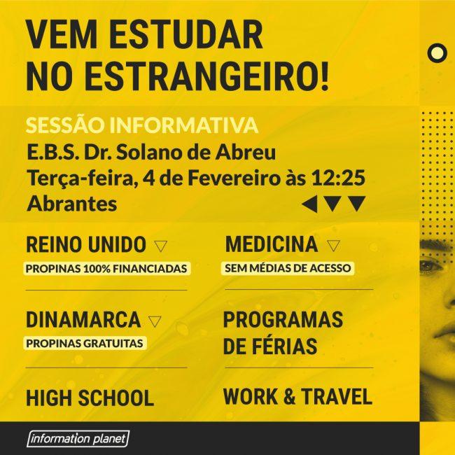 Escola-Secundária-Solano-de-Abreu_IG