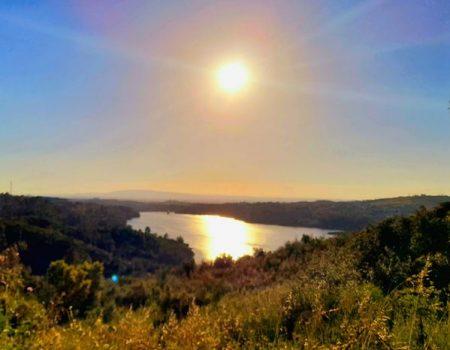 foto3 rio tejo